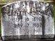 Gazette Loberta <I>Batteaste</I> Hudson