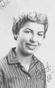 Profile photo:  Barbara Ann <I>Krusen</I> Beagle