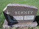 Sterling H. Behney, II