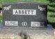 Profile photo:  Gertrude Jean <I>Wonder</I> Abbett