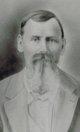 Vincent Thomas Crawley