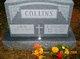 "James Henry ""Jimmy"" Collins"