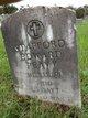 Stafford Edward Peavy