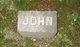 John Zenas Lynch