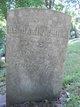 Profile photo:  Benjamin Franklin Alden