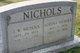 John William Nichols