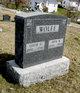 "Odenna Daniel Webster ""Den W."" Wolfe"