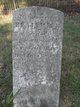 Benjamin H. Blake