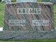 Profile photo:  Ulysses S Kremis