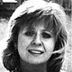 Profile photo:  Kathy B Agee