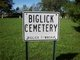 Biglick Cemetery