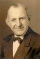 Herbert George Altman