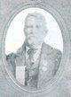 Edgar Crane