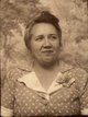 Hazel Marie <I>Carpenter</I> Altman
