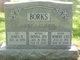 "Donna ""Joy"" <I>Marshall</I> Borks"