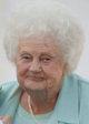 Profile photo:  Carol <I>Anderson</I> Andersen