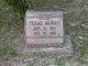 Texas Newbern Murry