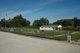 Cement City Baptist Church Memorial Garden