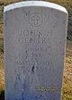 John Herbert Gentry