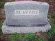 Ole Alvin Slavens