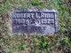 Robert Lane Rigg