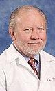 Dr Stephen Dean Allen