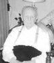Profile photo:  Alfred John Stroud, Jr