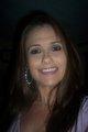 Kimberly Smith Rutledge