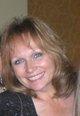 Karen Carnell