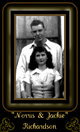 Jackie Marie <I>Allred</I> Richardson