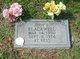 Judy D. <I>Boyd</I> Blackwell