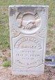 Andrew Jackson Singley