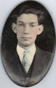 Albert Lucius Allison