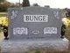 Harold O Bunge