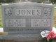 """Itha L """"Ike"""" Jones"""