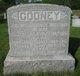 Frances Irene <I>Cooney</I> Geary