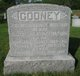 Charles C. Cooney