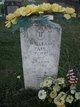 William Paul Pope