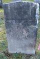 Amos Richardson