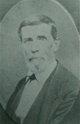 Dr William Cordwell Cross