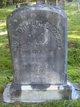 Isaac B. Richardson