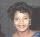 Profile photo:  Deanethia E Adams-Hunley