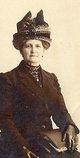 Viola Jane <I>Workman Jarrell Claypool</I> Elkins