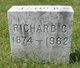 Richard C. Gaffner