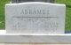 "James Leslie ""J.L."" Abrames"