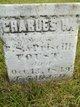 Charles W. Foust