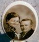 Profile photo:  Ada <I>Morgan</I> Carruth