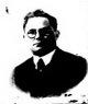 Hyman Hersch Wagman