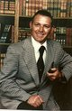 Profile photo:  William Peter Chesmar
