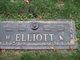 James Lee Elliott